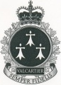 Canadian Forces Base Valcartier, Canada.jpg