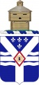 131st Infantry Regiment, Illinois Army National Guard.jpg