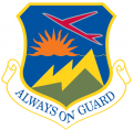 142nd Fighter Wing, Oregon Air National Guard.png