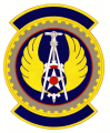 2851st Civil Engineer Squadron, US Air Force.png