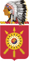 171st Field Artillery Regiment, Oklahoma Army National Guard.png