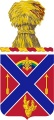 175th Field Artillery Regiment, Minnesota Army National Guard.jpg