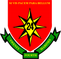 24th Marine Regiment, USMC.png