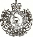 2nd-14th Light Horse Regiment (Queensland Mounted Infantry), Australia.jpg