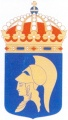 Army Leadership Centre, Swedish Army.jpg