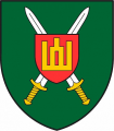 Lithuanian Land Force (Army).png