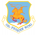 132nd Wing, Iowa Air National Guard.png
