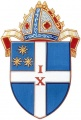 Diocese of Christchurch.jpg