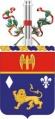 197th Field Artillery Regiment, New Hampshire Army National Guard.jpg