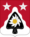 31st Enginer Battalion, US Army.png