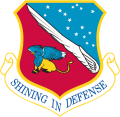 133rd Airlift Wing, Minnesota Air National Guard.png