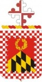224th Field Artillery Regiment, Maryland Army National Guard.jpg
