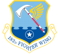 183rd Fighter Wing, Illinois Air National Guard.png