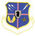 693rd Electronic Security Wing, US Air Force.png