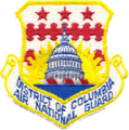 District of Columbia Air National Guard, US.png