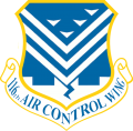 116th Air Control Wing, Georgia Air National Guard.png