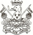 1st-15th Royal New South Wales Lancers, Australia.jpg
