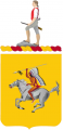 322nd Cavalry Regiment, US Army.png