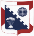 6th Aerial Port Squadron, US Air Force.png