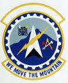 1010th Civil Engineer Squadron, US Air Force.png