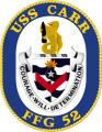 Frigate USS Carr (FFG-52).png