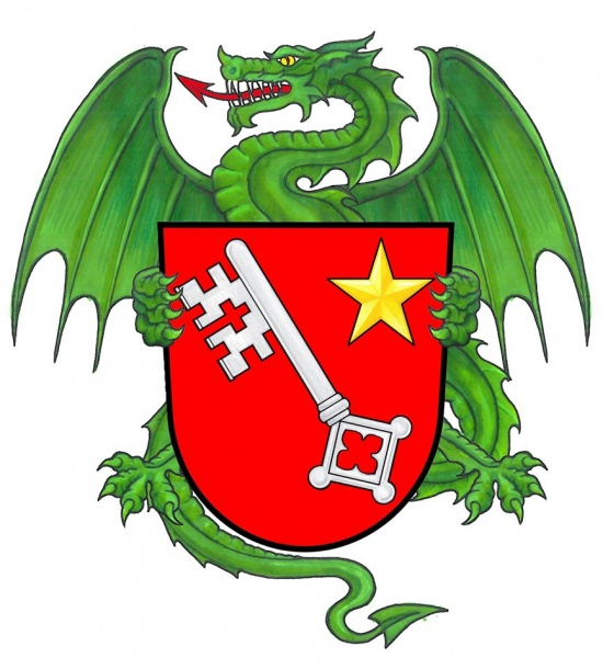 Worms Wappen Von Worms Coat Of Arms Crest Of Worms