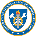 United States Federal Labor Relations Authority.png