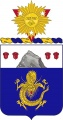 15th Infantry Regiment, US Army.jpg