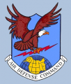 Air Defense Command, US Air Force.png