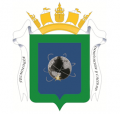 Management Service of Informatics and Telecommunications, Navy of Uruguay.png