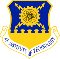 Air Force Institute of Technology, US Air Force.png