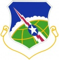 23rd Air Division, US Air Force.jpg