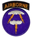21st Airborne Division (Phantom Unit), US Army.jpg
