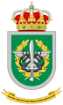 Joint Special Operations Command, Spain.png