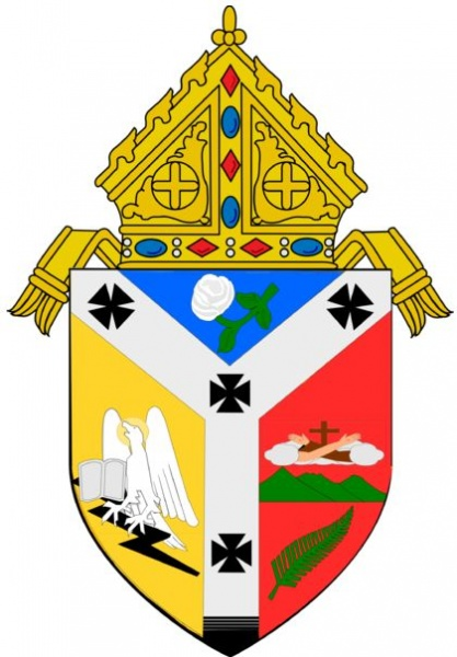 File:Archdiocese of Cáceres.jpg