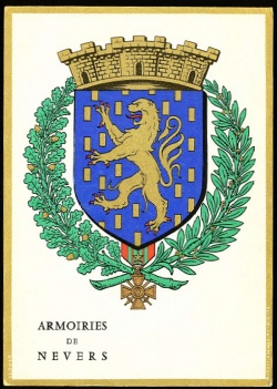 https://www.heraldry-wiki.com/heraldrywiki/images/thumb/4/4a/Nevers.lou.jpg/250px-Nevers.lou.jpg