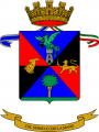 131st Engineer Battalion, Italian Army.png