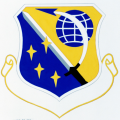 27th Combat Support Group, US Air Force.png