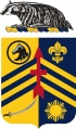 105th Cavalry Regiment, Wisconsin Army National Guard.jpg