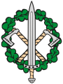 2nd Infantry Battalion, Latvian Army.png