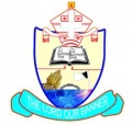 Diocese of Enugu North.jpg