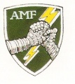 Allied Command Europe Mobile Force - Land, NATO.jpg