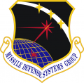 Missile Defense Systems Group, US Air Force.png