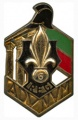 6th Foreign Engineer Regiment, French Army.jpg