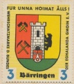 Barringen.ege.jpg