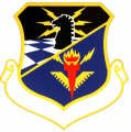 6910th Strategic Missile Wing, US Air Force.png