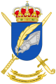 Military History and Culture Institute, Spanish Army.png