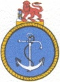 Naval Police, South African Navy.jpg