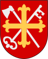 Parish of Sigtuna.png