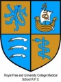 Royal Free, University College and Middlesex Medical Students RFC.jpg